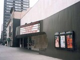 Loew's 34th Street Showplace