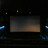 Dolby Cinema® Set Up AMC Bay Street