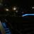 Blue Lights Dolby Cinema® AMC Bay Street