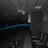 Last Row Dolby Cinema® AMC Bay Street