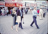 1967 photo courtesy Vintage Everyday Facebook page.