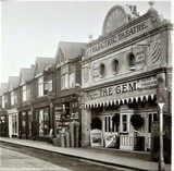 Gem Electric Theatre