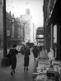 1938 photo courtesy Martin Turnbull.