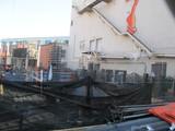 Balcony Exits Fox Warfield Theatre San Francisco CA