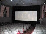 Theatre 7 Cineplex Odeon days