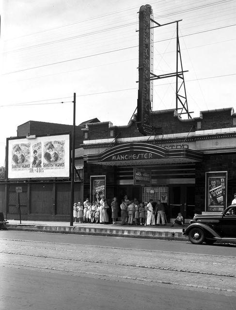 1937 photo credit Missouri Historical Society.