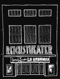 Reichstheater Eimsbuettel