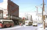 """Late `60s photo courtesy """"El Juarez de Ayer."""""""