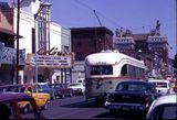 1969 photo courtesy Joel Guzman, via El Paso History Alliance.