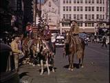 1939 photo courtesy Remember in El Paso When... Facebook page.