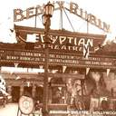 Egyptian Theatre 1928