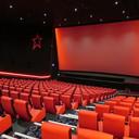 Cineworld - Rushden Lakes