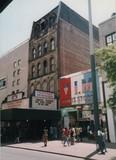 Loew's Metropolitan Brooklyn