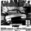 VANISHNG POINT
