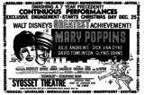 MARRY POPPINS