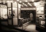 "[""Family Theatre 1960""]"