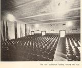 Argo Theatre