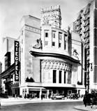 1929 photo.