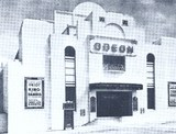 Odeon Cinema Perry Barr