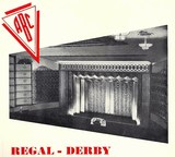ABC Regal Cinema Derby