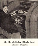 &lt;p&gt;The organ&hellip;&hellip;..&lt;/p&gt;