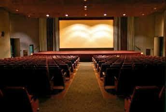 Cincinnati Kino