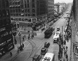 1940-`41 photo credit Michael Gillman.