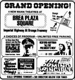 Brea Plaza 5