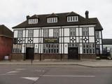Bellingham Film Palace