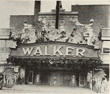 Walker Theater