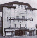 ABC Palladium Cinema