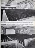 1940 photos