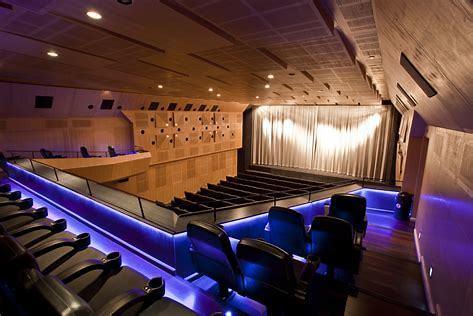 Cinema Muenchen
