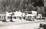 1941 postcard courtesy Darin Kuna.