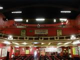 Garston Empire Theatre