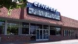 Prime Cinemas, Red Bluff, CA -- 2011