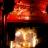 koko Camden former Hippodrome/Palace/Music Machine
