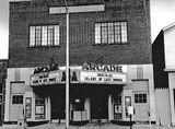 Circa 1960 photo credit Arcade Historical Society.
