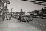 1948 photo courtesy Jesse Lasorda.