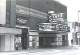 1984 photo courtesy The City of East Lansing.