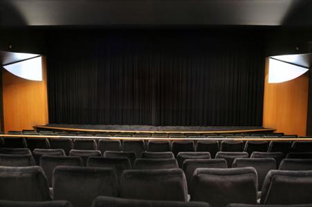Kino Solln