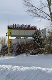Holiday Drive-In