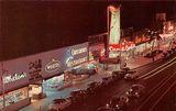 1953 photo courtesy Shirley A. Menditto.