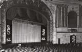 Carolina Theatre GSO