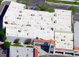 UA Granada Hills 7