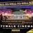 Universal Cinema AMC at Citywalk Hollywood 19