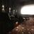 Grand Cinema Complex  1224 Marmion Avenue, Currambine, WA - GOLD CLASS