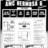 November 18th, 1988 - News Pilot