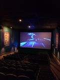 "[""Regal Cinemas Sawgrass 23- Auditorium 22""]"