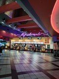 "[""Regal Cinemas Sawgrass 23""]"